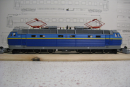 Электровоз ЧС4М-207 УЗ.Масштаб НО(1:87).