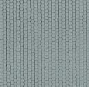 Модель имитация дорожной брусчатки (размер 19.6см*12см).Пр-во KIBRI.Арт.34124.Масштаб НО (1:87).