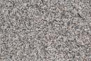 Имитация серого щебня для ж.д. макетов/диорам.Аухаген.Арт.61829.Масштаб НО (1:87).