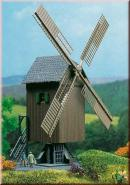 Ветряная мельница.Арт.13282