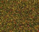 Набор летней травы луговой с цветами.Фирма NOCH.Арт.08330.Масштабы-все.