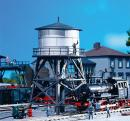 Модель водонапорной башни.Производство FALLER.Арт.131216.Масштаб НО (1:87).
