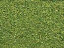 Упаковка травы 100грамм.Производство Аухаген.Арт.60802.Масштабы все.