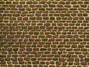 Картон декоративный для оформления каменной кладки.Производство Аухаген.Арт.50102.Масштаб НО-ТТ (1:87-1:120).