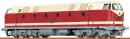 Модель тепловоза серии BR 119.Пр-во BRAWA.Арт.41106.Масштаб НО (1:87).