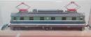 Модель электровоза ЧС2 борт.номер №561 СССР.Масштаб НО (1:87).