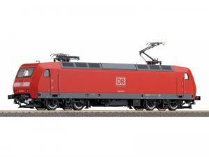 Электровоз BR 145.ROCO Арт.63566.Масштаб НО (1:87).