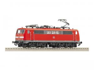 Электровоз BR 111.ROCO Арт.63717.Масштаб НО (1:87).