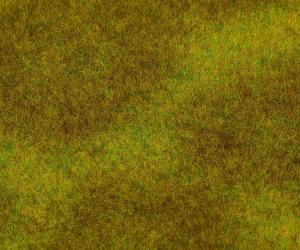 Модель сегмента ландшафта PREMIUM-трава высокая,темная.Пр-во FALLER.Арт.180489.Масштаб НО (1:87).