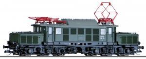 Модель электровоза серии E 94.Пр-во TILLIG.Арт.04411.Масштаб ТТ (1:120).