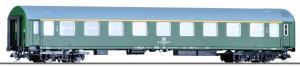 Модель 4-х осного пассажирского вагона 1-го класса серии Ame,Typ B.Пр-во TILLIG.Арт.16302.Масштаб ТТ (1:120).