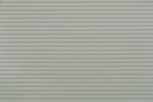 Модель серой деревянной стеновой панели.Пр-во Аухаген.Арт.52239.Масштаб НО (1:87).