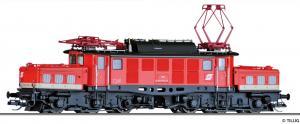 Новинка 2020года!Модель электровоза серии Rh 1020 (