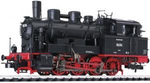 Модель паровоза серии BR 92.Пр-во Лилипут.Арт.131356.Масштаб НО (1:87).