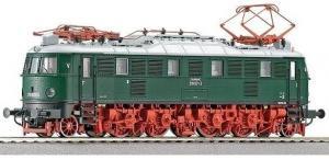 Модедь электровоза серии BR 218.Пр-во ROCO.Арт.63624.Масштаб НО (1:87).