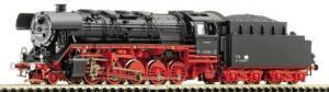 Модель паровоза серии BR44.Пр-во ROCO.Арт.36011.Масштаб ТТ (1:120).