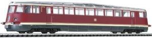 Рельсовый автобус LILIPUT VT 90.Art.112801.Масштаб НО (1:87).
