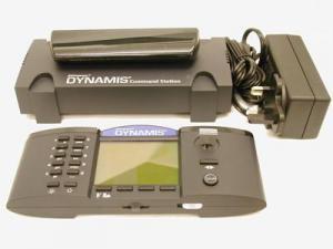 Комплект цифры DYNAMIS фирмы BRANCH-LINE.Арт.36-505.Масштабы разные